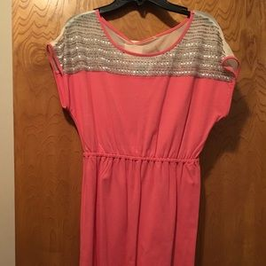 Cute Sally Miller Dress *Brand new with tags*